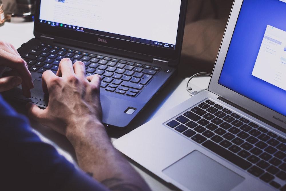 cyber liability insurance Cedar Hill TX