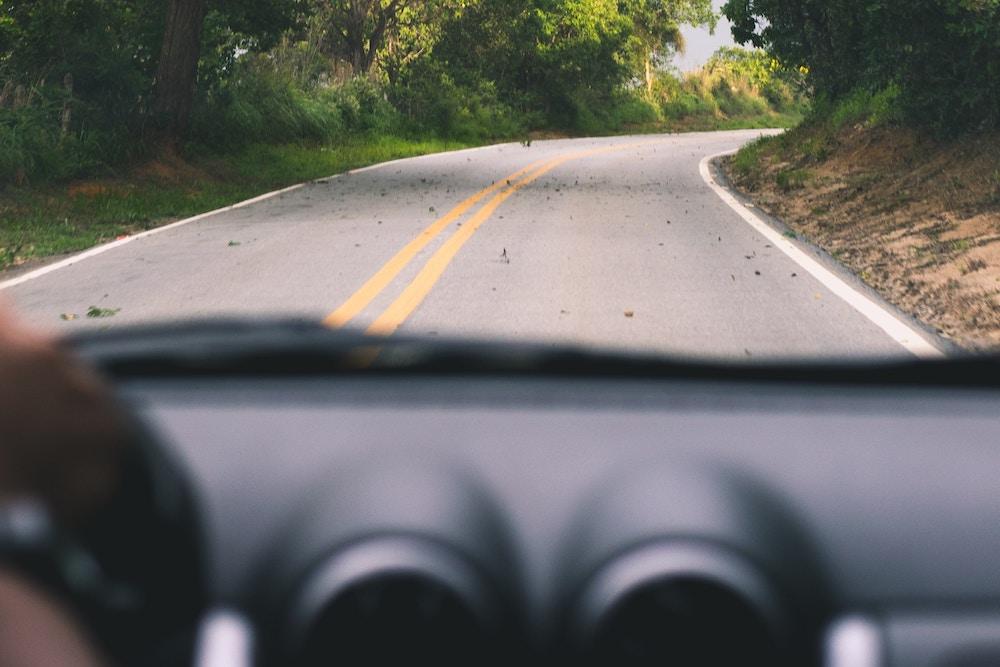 auto insurance Cedar Hill TX