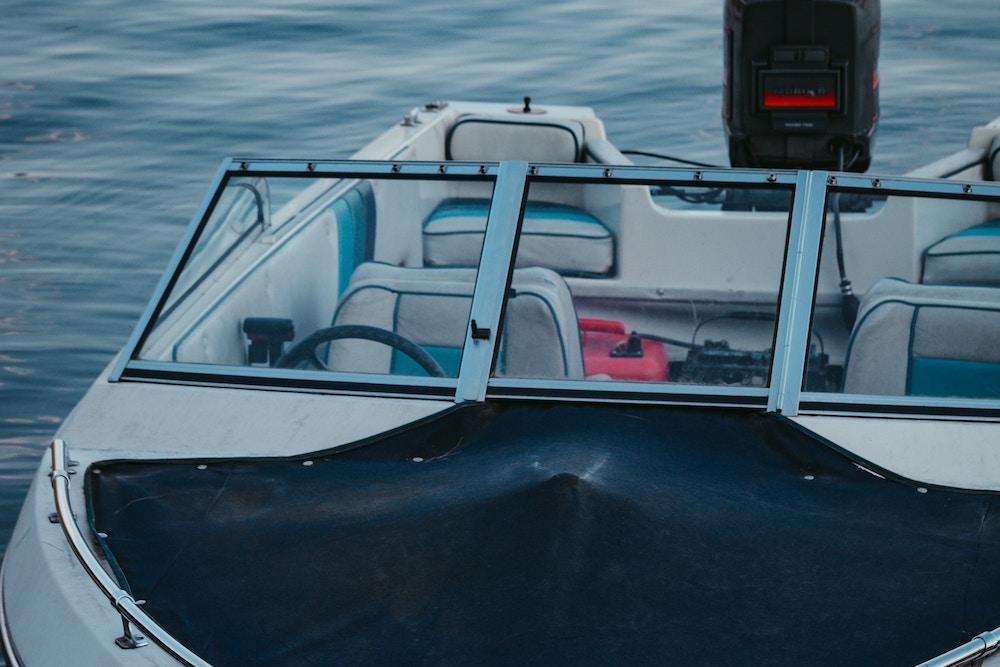 boat insurance Cedar Hill TX