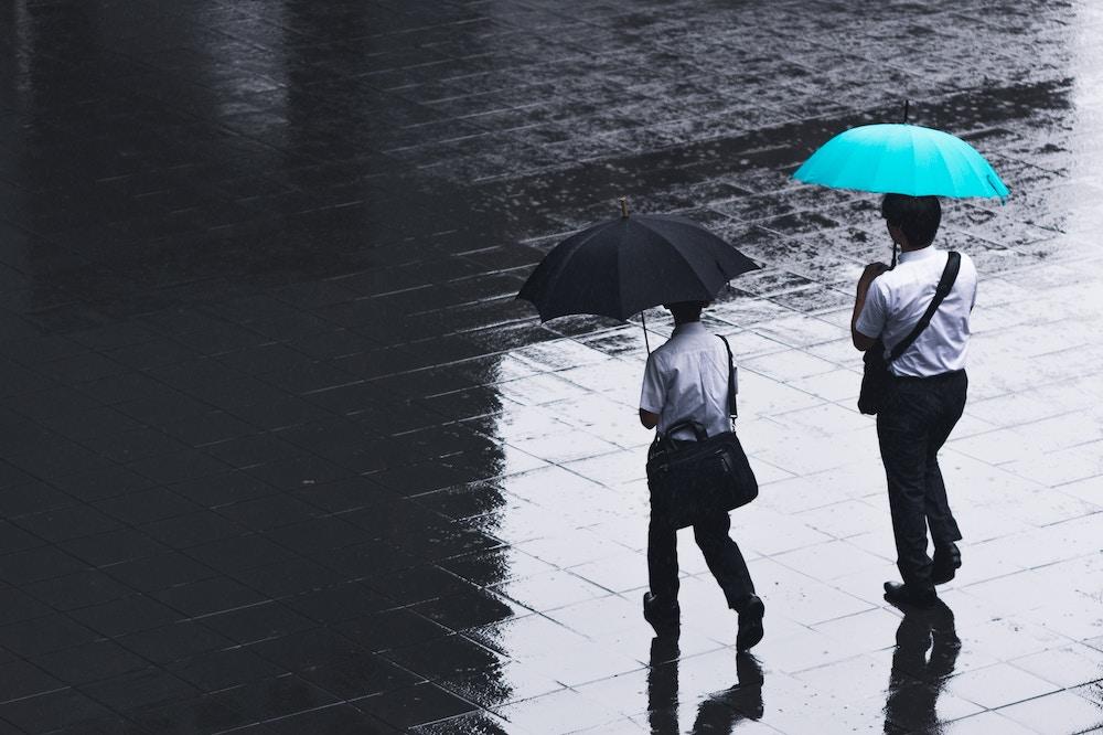 commercial umbrella insurance Cedar Hill TX