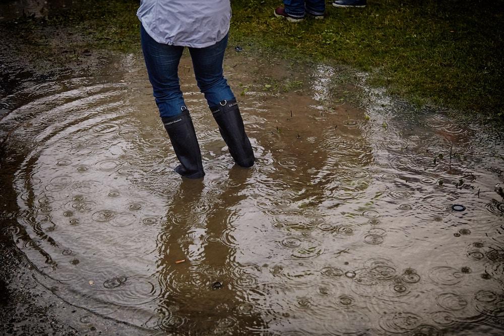 flood insurance Cedar Hill TX